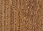 Brown Cassino Ash H1215
