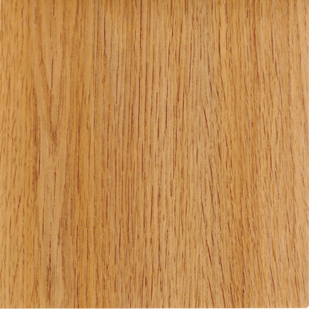 Montana Oak Finish 38 Finishes Any Size Made To