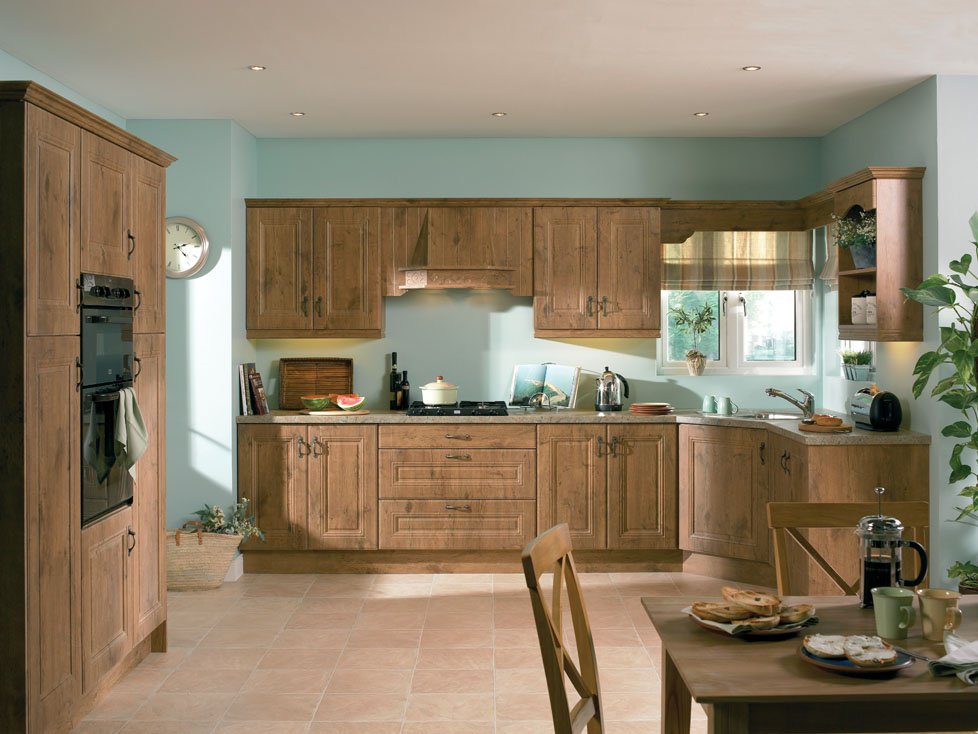 Kitchen Cabinet Doors Made To Order Melbourne